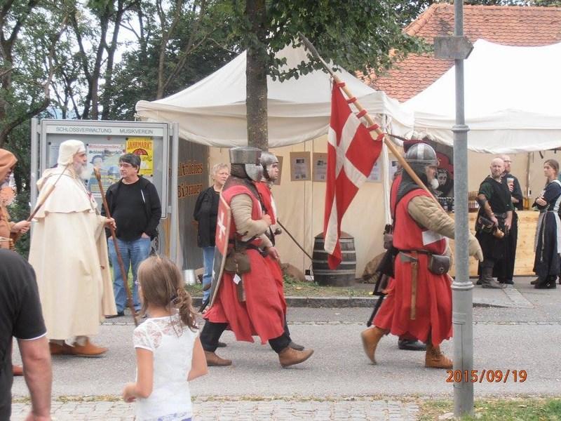 Jubilaum 1200 Hochzeit Auf Schloss Ulmerfeld Amstetten