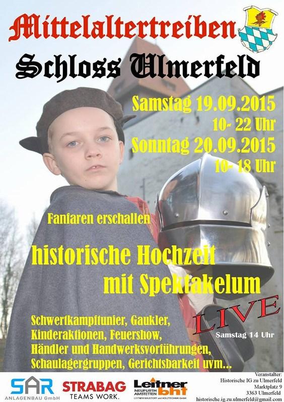 Besondere Locations Traumhochzeit Cc